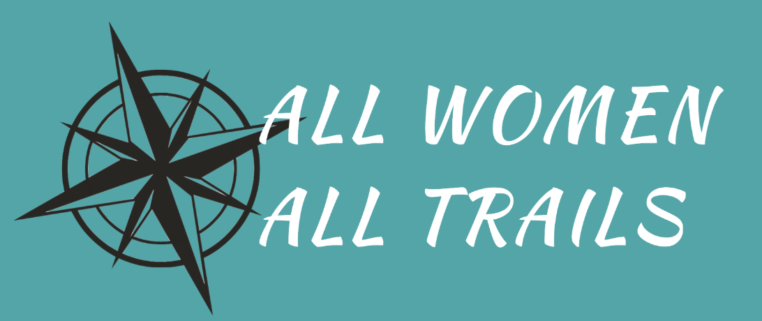 All Women All Trails
