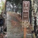 52 Hikes in 52 Weeks: The Takeaway