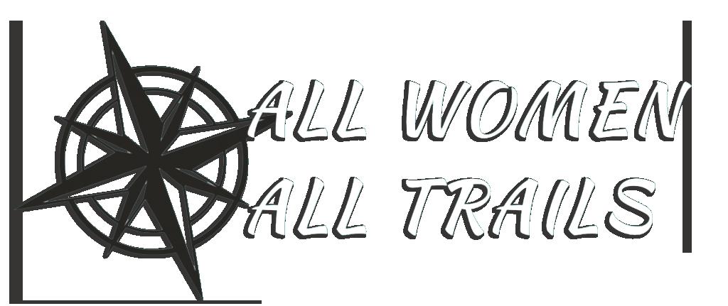 All Women All Trails