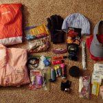 Trail Gear Essentials 101