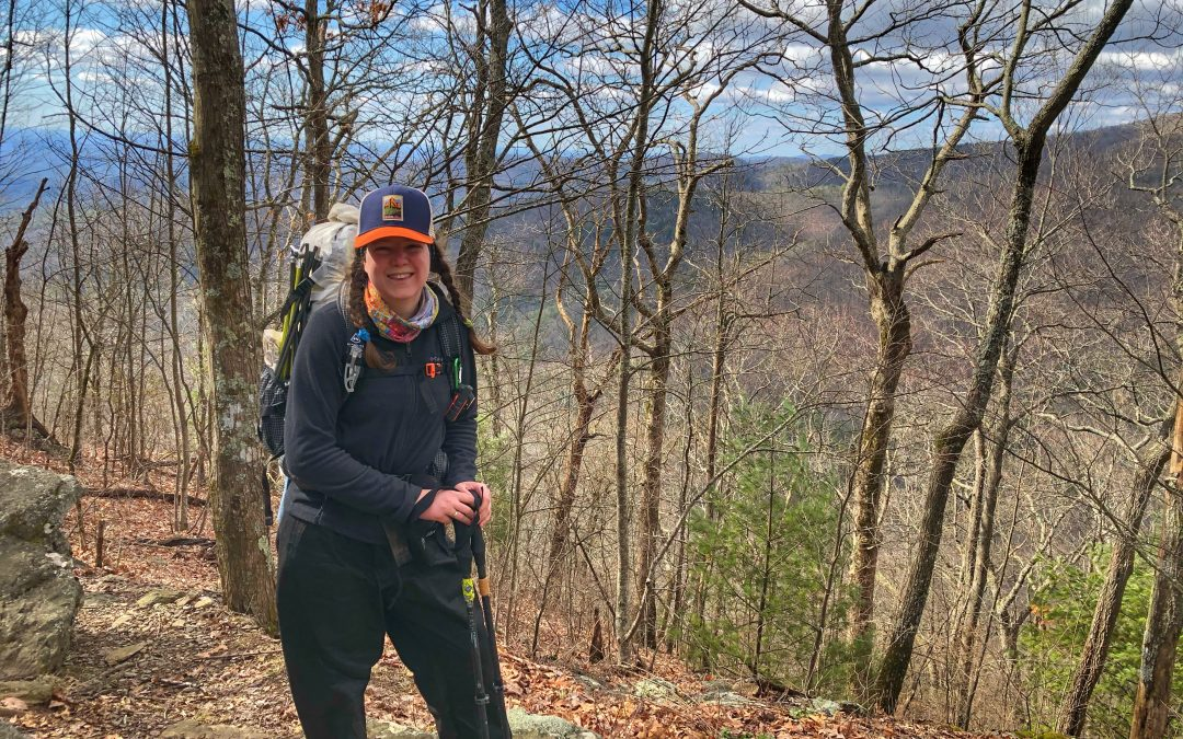 Hike Your Own Hike – No, Really